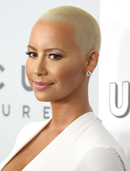 Featured Image Amber Rose