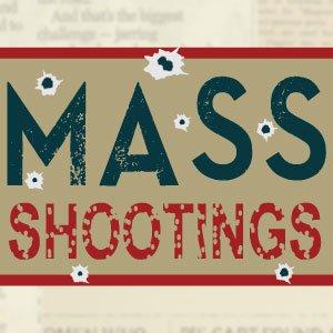 Mass-shootingsThumb