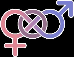 1000px-Whitehead-link-alternative-sexuality-symbol.svg