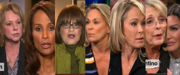 bill-cosby-accusers-620x259