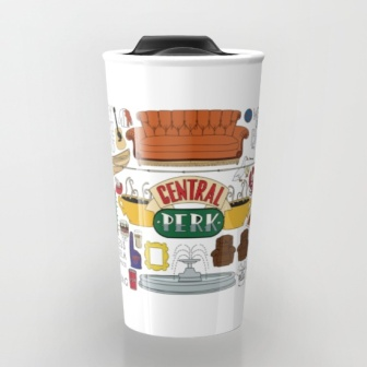 Central perk mug vocalady article