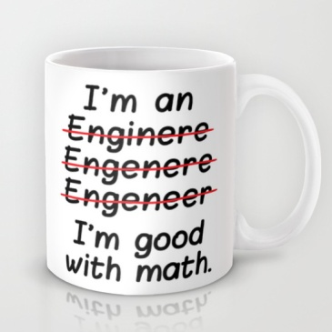 illiterate mug vocalady