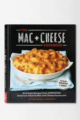 the mac n cheese cookbook vocalady.jpeg