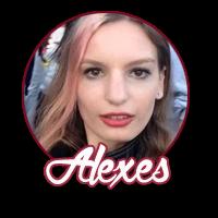 Alexes
