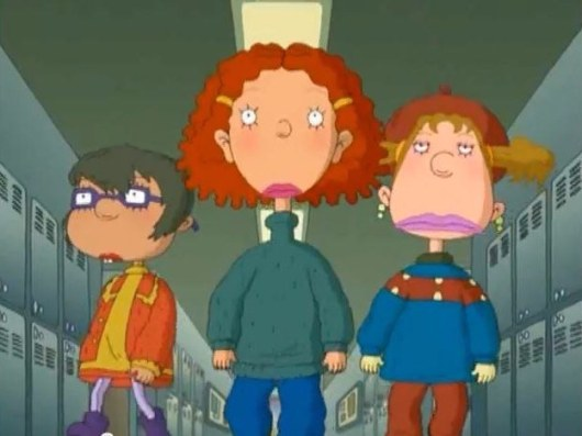As told by ginger show pic.jpg