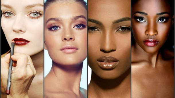 beautiful-women-skin-tones