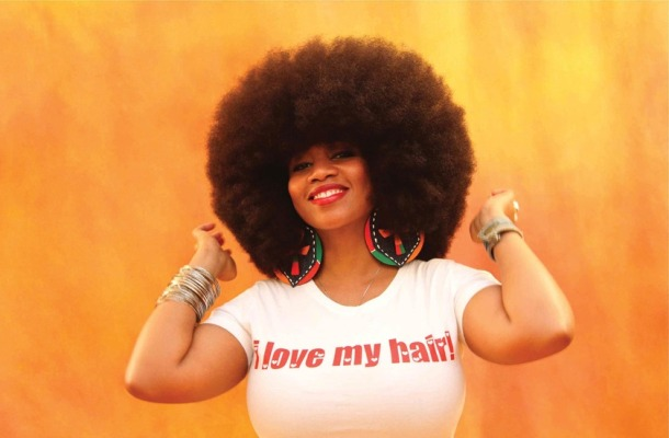 featured image natural hair vocalady