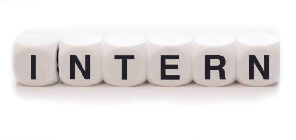 internship image