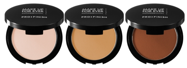 make-up-for-ever-pro-finish-multi-use-powder-foundation-shades