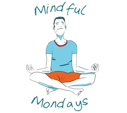 mindful-monday-logo-smaller