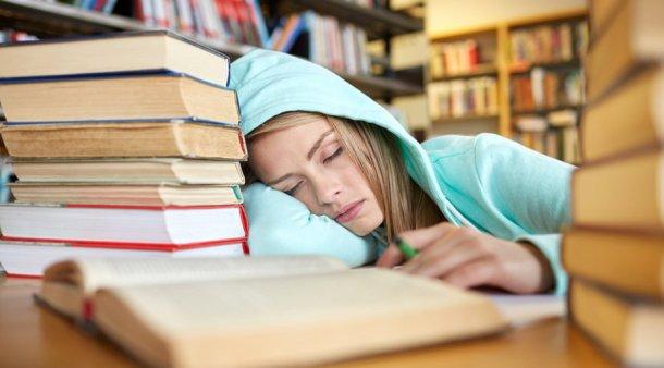 rsz_teens-high-school-start-later-today-tease-stock-1-150908_645facccb13e85164457a7aac05e71e0
