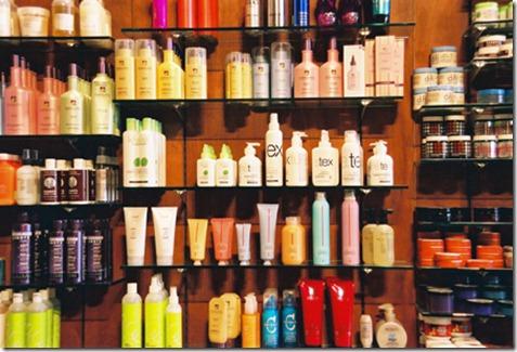 shampoos vocalady pic