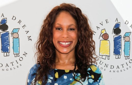 channing dungey2