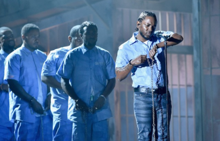 featured image new kendrick