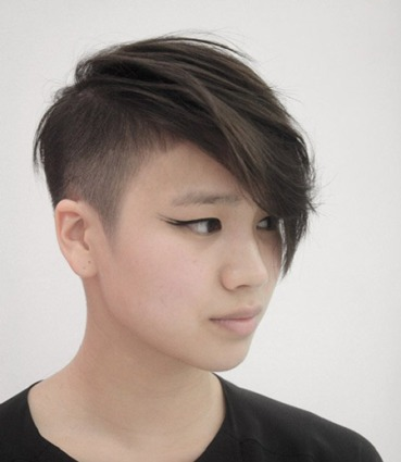 messy-pixie-cut-with-nice-undercut-sides