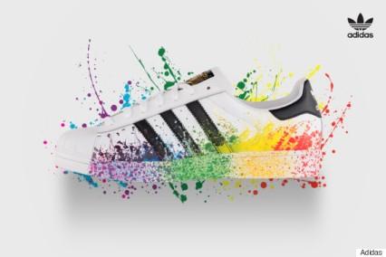 o-adidas-gay-pride-570