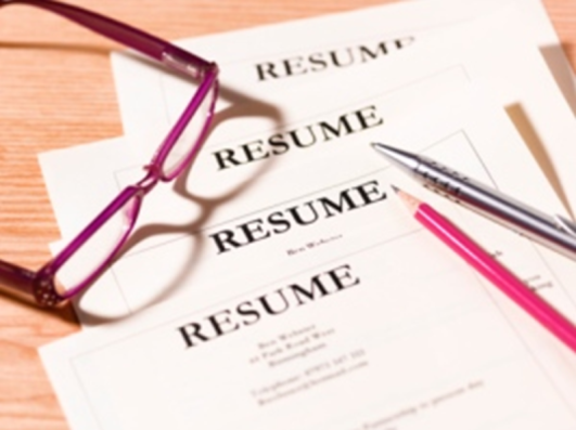 Boost Your Resume with On Campus Activities MATRIX Recruiters