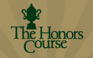 The-Honors