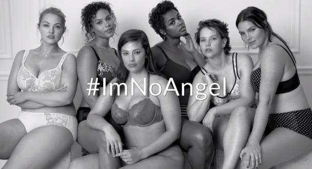 lane-bryant-im-no-angel-hed-2015