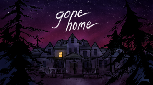 gonehome_1920x1080