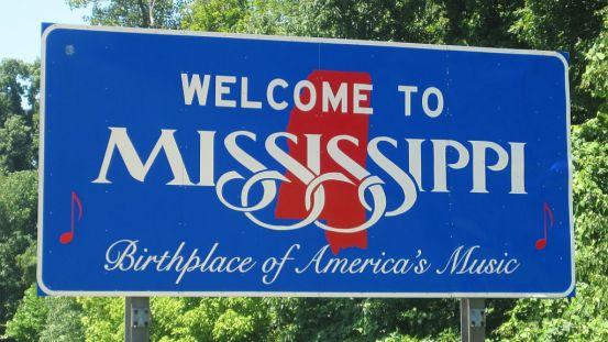 mississippi-welcomesign-1024x576
