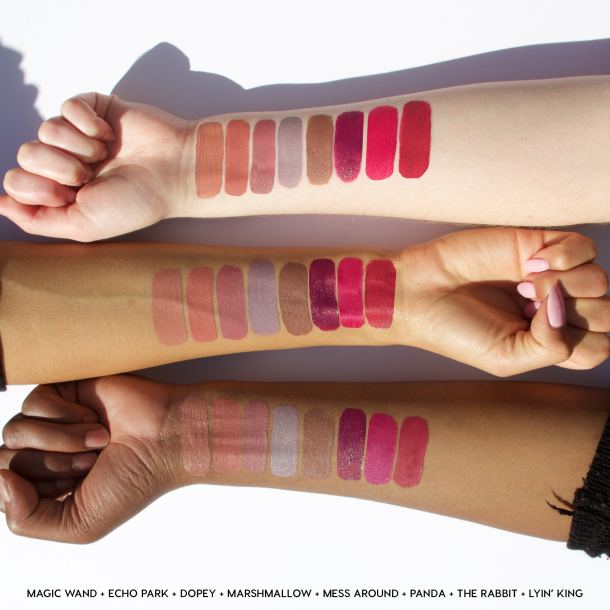 ultra-satin-lip-swatch-2