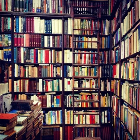 better books gif