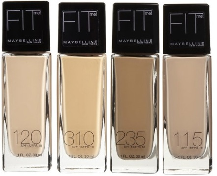 maybelline-fit-me-3