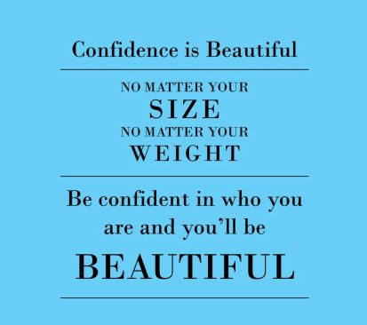confidence-beautiful-size-weight-large.jpg