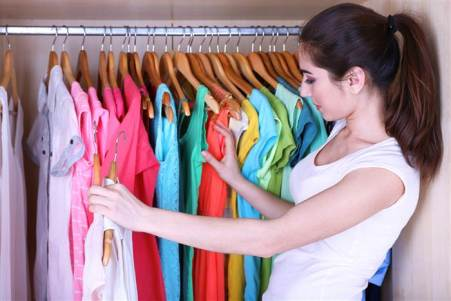 1d274907038968-today-closet-clean-1410141-today-inline-large