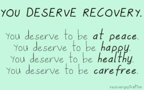 Image result for eating disorders recovery