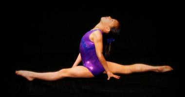 accel_gymnast