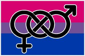 4 Myths About Dating a BisexualPerson