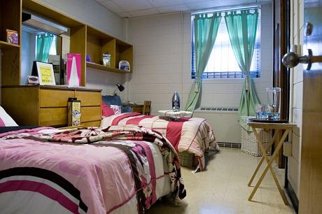 college-dorm-room-essentials-accessories