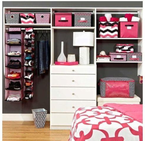 dorm-storage.jpg