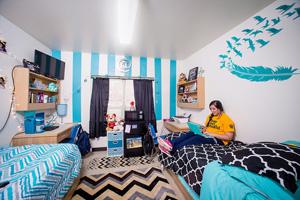 dorm_room_flickr