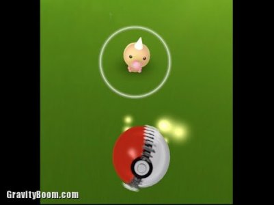 how-to-earn-more-xp-in-pokemon-go-the-curveball-throw