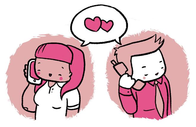 Image result for tips relationship LDR
