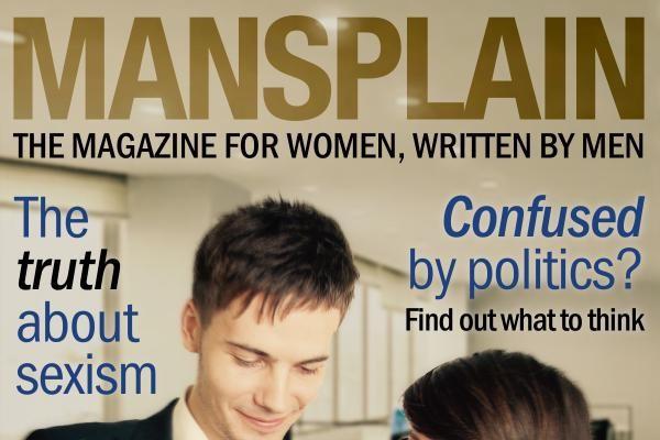 mansplain-magazine-e1432226049949