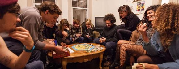 students_playing_board_game