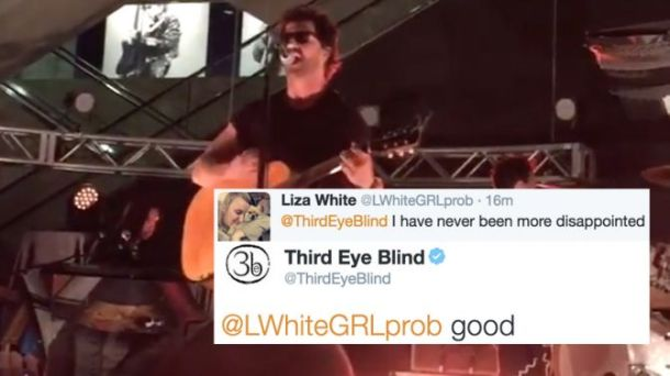 third-eye-blind-rnc-2016-troll-sources-instagram-user-daneeagle-and-twitter-671x377