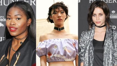 chokers-matrix-getty