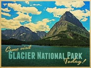Our National Parks Have a DiversityProblem
