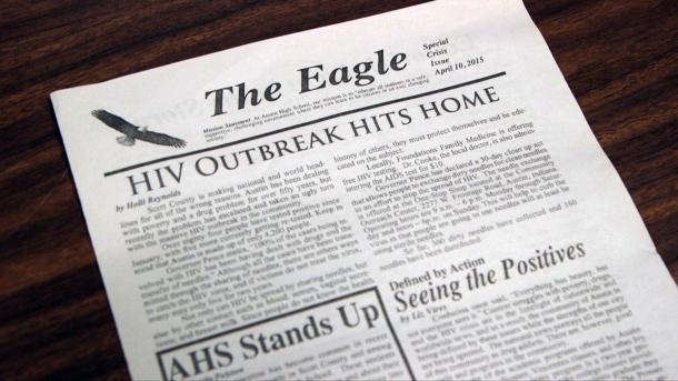 hiv_newspaper