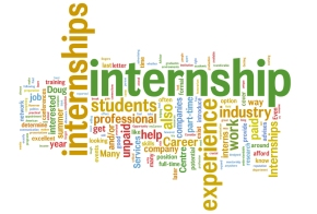 The 6 Stages of Applying for anInternship