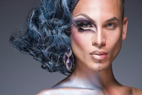 How Drag and Theatre Makeup Influence Today's Beauty Trends