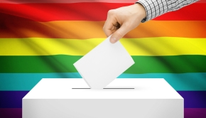 A Queer Guide to the 2016Election