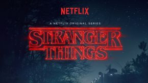 7 Questions We Still Have After Watching 'StrangerThings'