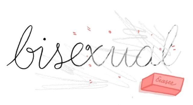 bisexualerasure_main_920_500_90