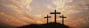 Finding My Faith: A Liberal's Return toChristianity